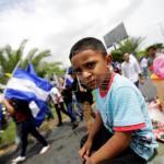 ONG que trabaja con niñez condena amenaza contra estudiantes en Nicaragua
