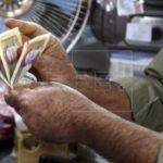 Sistema bancario Swift suspende servicios a bancos iraníes por sanciones EEUU