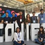 Obtiene la UTDurango, primer lugar en el concurso Nacional de Innovación y Emprendimiento CONIES 2018