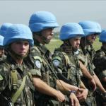 """Mueren cuatro """"cascos azules"""" de Malaui en combates con rebeldes en la RDC"""