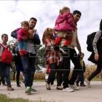 Sancionadas seis televisiones croatas por propagar el odio contra inmigrantes