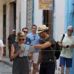 Cuba registra récord de 493.169 visitas de cubanoamericanos en 2018