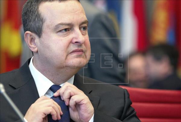 Kosovo aprueba la creación de un Ejército propio