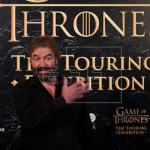 """La hora de la verdad para las series de 2019: """"Game of Thrones"""", ¿y qué más?"""