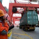 Las exportaciones dominicanas crecieron 10,5 % en primeros 10 meses del año