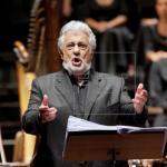 Plácido Domingo será homenajeado con concierto el 3 de marzo en Guadalajara