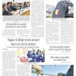 Edición impresa del 10 de enero del 2019