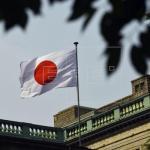 El BoJ mantiene su política monetaria pero recorta previsiones de inflación