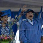 """Renuncia de magistrado es """"duro golpe"""" a Ortega, según movimientos sociales"""