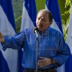Denuncian detención en Nicaragua de hermanos que protestaron contra Ortega