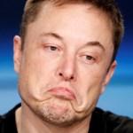 Elon Musk vuelve a criticar en Twitter al regulador bursátil de EE.UU.