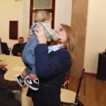 Adopciones son más ágiles: DIF Estatal