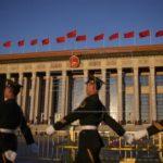 China aprueba su nueva ley unificada de inversión extranjera