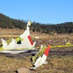 Boeing cae un 10,82 % en Wall Street tras accidente aéreo en Etiopía