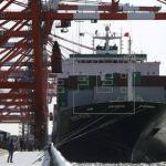 Japón obtuvo en febrero un superávit comercial de 2.684 millones de yenes
