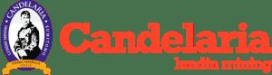 01_logo_candelaria_retina