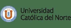 ucn_logotipo