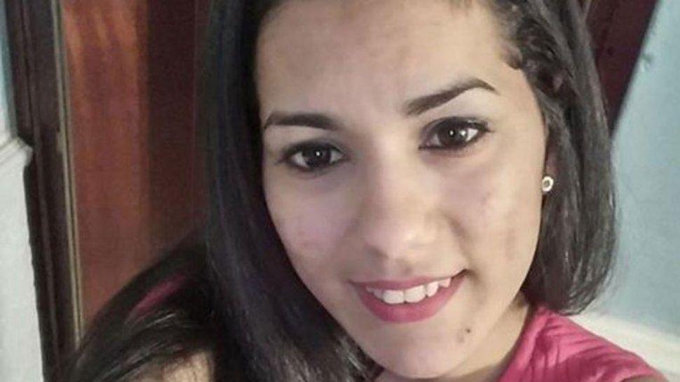 La joven baleada en Loma Hermosa perdió su embarazo y pelea por su vida