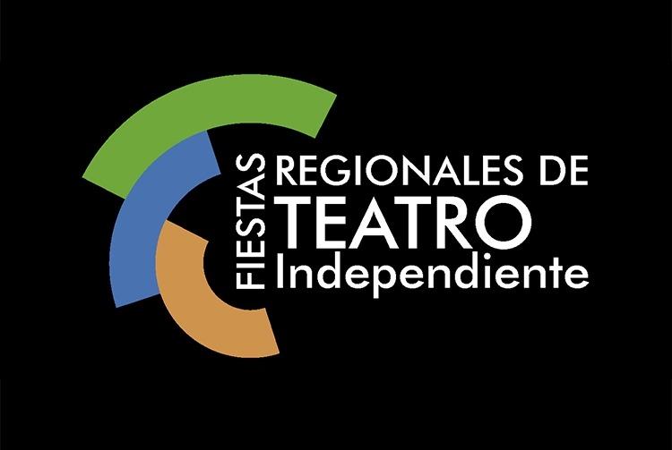Fiesta regional del teatro en Pinamar