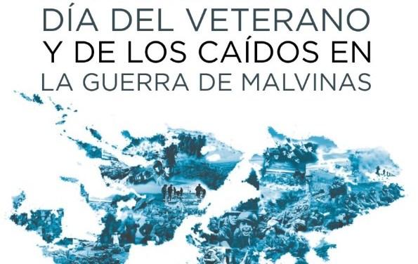 Acto conmemorativo por el Día del Veterano y de los Caídos en la Guerra de Malvinas (20)