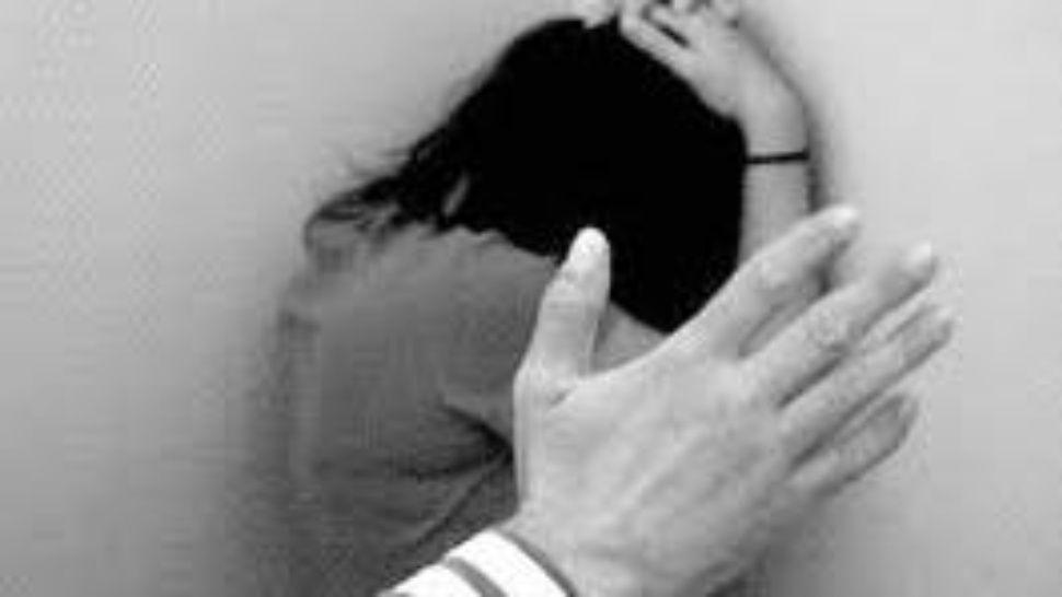 Nena de 13 denunció a su mamá por golpes y maltratos