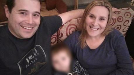 El Gobierno desmintió los reclamos de familiares del ARA San Juan