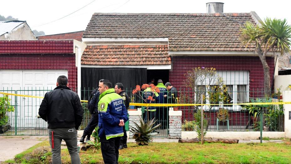 Inseguridad  Alarma en Mar del Plata por una ola de crímenes y robos