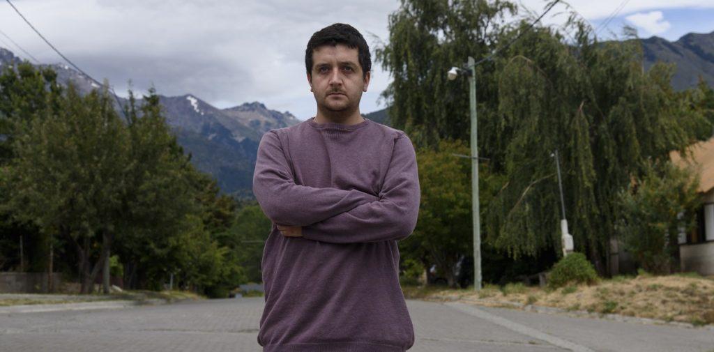 """El brote en el sur  Hantavirus: """"Epuyén está de pie"""", la emotiva carta de un joven que perdió a su padre y dos hermanas"""