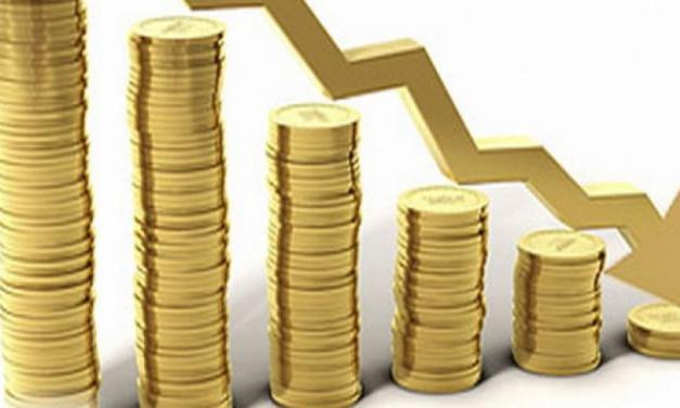 Estiman que el impacto de la devaluación en la inflación y el consumo sería más alto de los últimos años