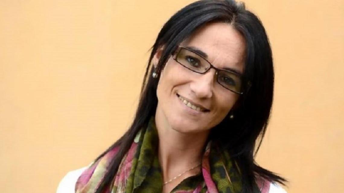 Quién es la única mujer marchiquitense DT, que se capacita en Conmebol