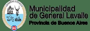 Decreto Municipal regula el funcionamiento de comercios y de áreas del estado