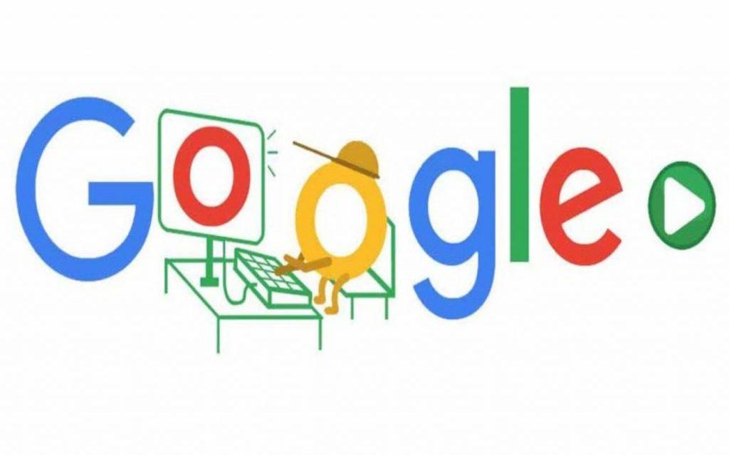 Google: cuáles fueron las cosas más buscadas durante el 2020