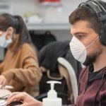 Coronavirus: Argentina encabeza el ranking de apoyo a trabajadores durante la pandemia