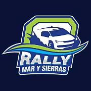 RALLY – MAR Y SIERRA – 4TA FECHA Y TAMBIÉN CONFIRMADA LA QUINTA, VISITAREMOS PILA