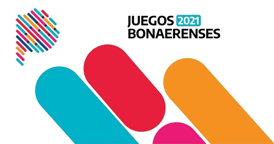 La final de los Juegos Bonaerenses se realizará en Mar del Plata