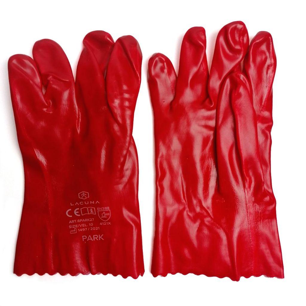 PARK-vodootporne-rukavice-duzine-27-cm PARK vodootporne rukavice