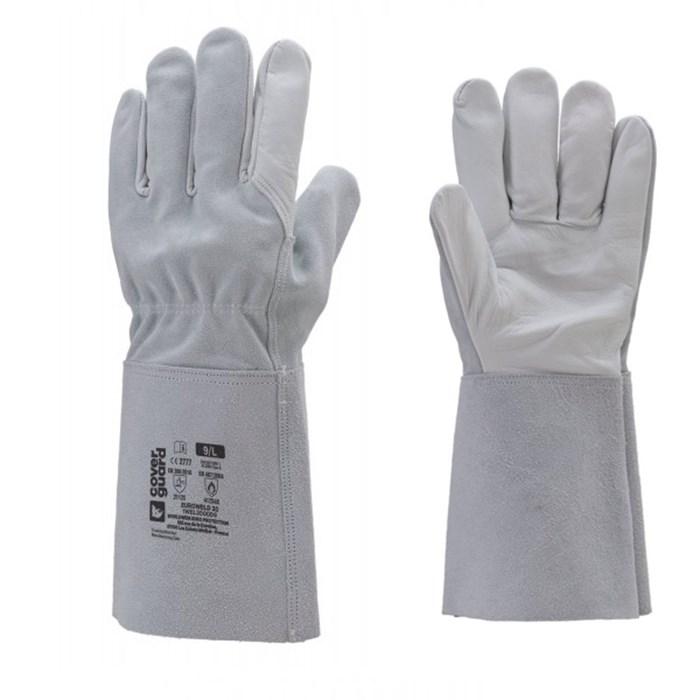 VARILACKA-RUKAVICA-EUROWELD-200-1wel200 Coverguard varilačke rukavice