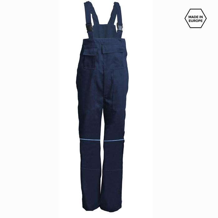 ZASTITNE-FARMER-HLACE-ETNA-INK-BLUE-MNETPIBL ETNA zaštitna odjeća