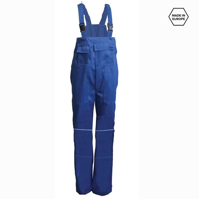 ZASTITNE-FARMER-HLACE-ETNA-KOBALT-BLUE-MNETPKBL ETNA zaštitna odjeća