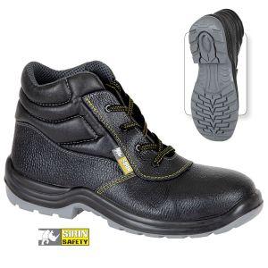 CEAHLAU-S3-visoka-cipela Zaštitna radna opreme i sredstava