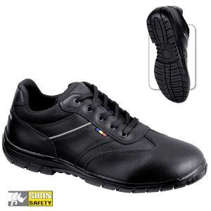 ZOLTEX-02-FO-SRC-cipela-niska Zaštitna radna opreme i sredstava