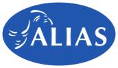 http://www.alias-production.fr/