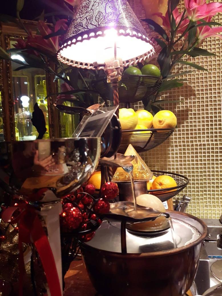 義大利女巫咖啡酒吧 – 康得旅遊-青年專區