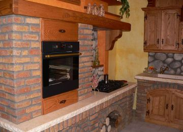 Mattonelle per cucina prezzi mattonelle per esterno prezzi home