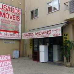 Sofas Usados Para Venda Em Portugal Plexigl Sofa Table Moveis Braga Aiyellow