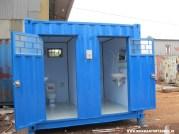 containertoilet10feet2ngancuasat-4