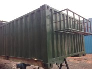 container-lam-thung-xe-08