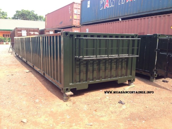 container-lam-thung-xe-15