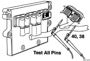 5 Pin Ignition Switch 5 Pin Voltage Regulator Wiring