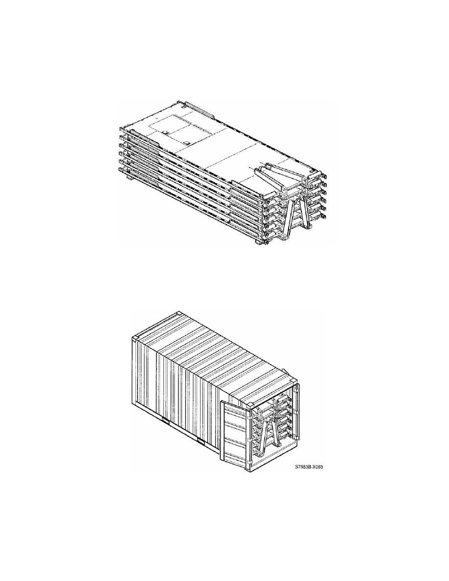 Figure 1-1. M3 CROP (Cont)